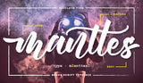 29 Sweet & Scripty Fonts - For Only $39! - MyDesignDeals