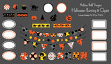 This Is Halloween! - Just $29! - MyDesignDeals