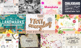 The Modern Designer's Must-Have Collection - Only $29 - MyDesignDeals
