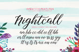 19 Dreamy Fonts For Only - $19 - MyDesignDeals