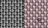 Perfect Patterns & More - Only $39 - MyDesignDeals