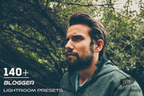Professional Lightroom Presets - Just $19 - MyDesignDeals