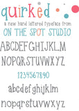Seriously Serif Fonts - Save 85% - Only $39 - MyDesignDeals