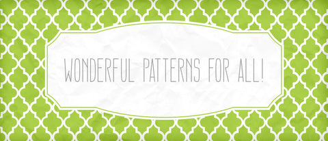 380 Digital Papers and Patterns for Scrapbooking and Design - Only $20 - MyDesignDeals