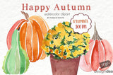 Autumn Frenzy - Mixed Bundle - Only $39 - MyDesignDeals