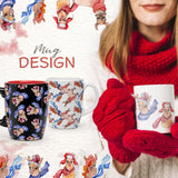 Dreamy Winter Wonderland - Just $39! - MyDesignDeals