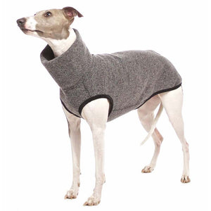 HACHIKO jumper EXCLUSIVE ulldekken