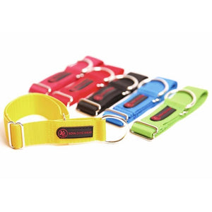 PURE COLORS martingale 3 (393449701404)