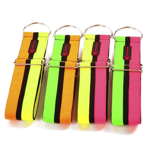 Martingale DUO Neon