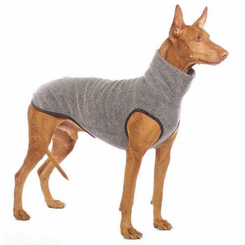 HACHIKO jumper EXCLUSIVE