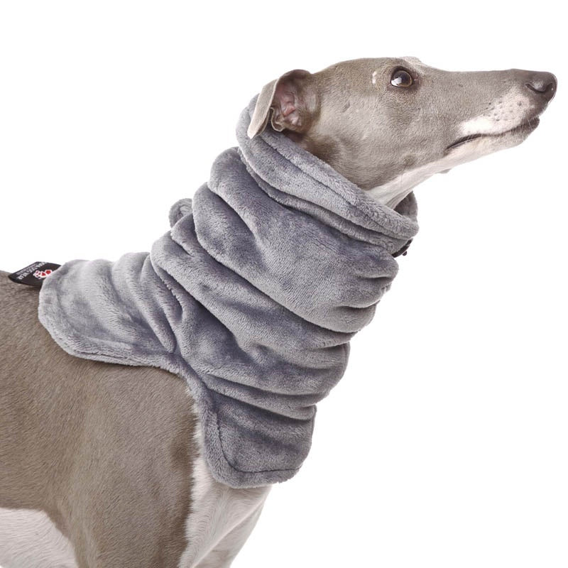 RAFAEL snood for hund (1983372984433)
