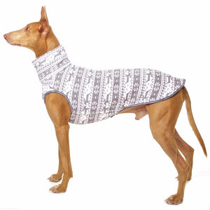 HACHIKO jumper 03 (Limited edition)