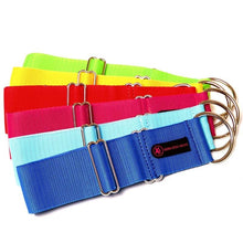 PURE COLORS martingale 5