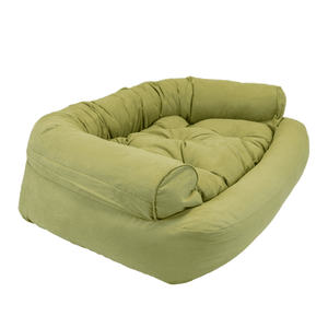Overstuffed sofa (488577171484)