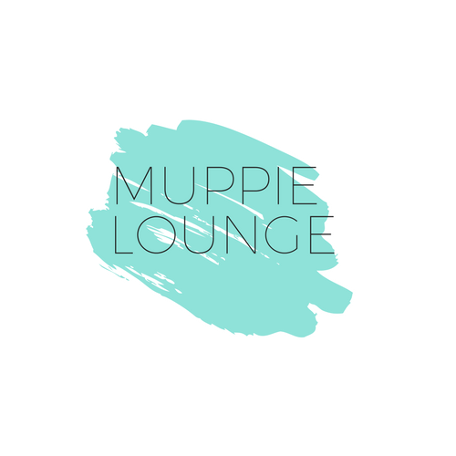 Muppie Lounge