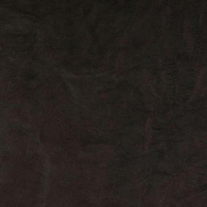 FAUX LEATHER - BLACK - Lilly and Mimi Fabric Shop