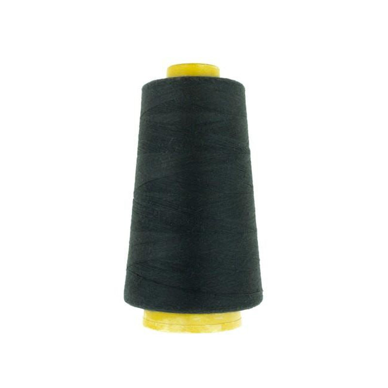 OVERLOCK THREAD - ANTHRACITE