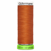 GÜTTERMANN CREATIVE SEW-ALL THREADS rPET 982