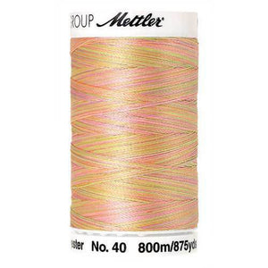 Baby Girl Pastels Poly Sheen Multi Thread - 800 m - 875 yards