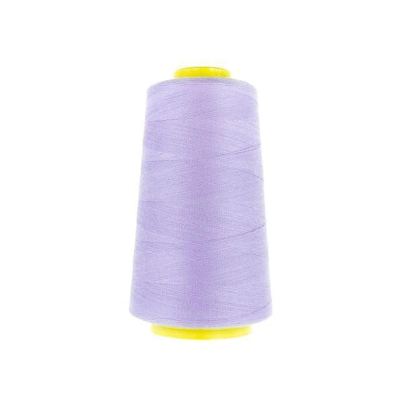 OVERLOCK THREAD - LILAC