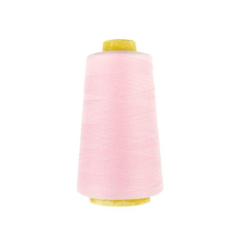 Overlock Thread - Pink