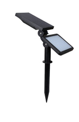 solar landscape light