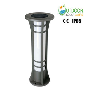 Solar Bollard Light OSL-2713