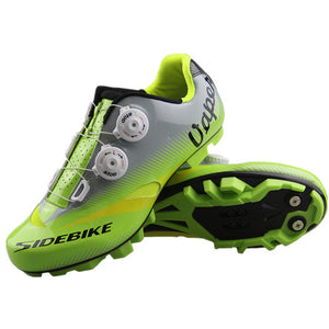 Ultra-light Carbon Fiber Bike Shoes