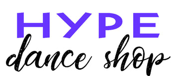 HYPE Dance Shop