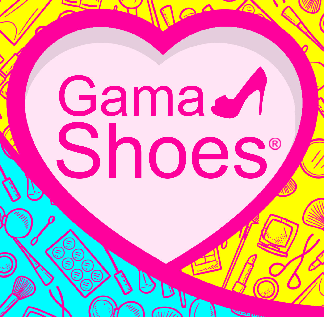 Gama Shoes