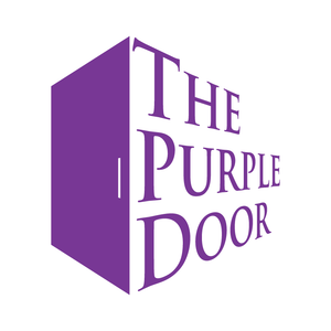 The Purple-Door Online