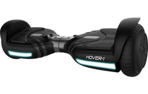 Are Halfords Hoverboards Worth Buying?