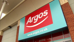 Hoverboards From Argos - Are They Worth It?
