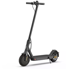 Xiaomi M365 Essential LITE Electric Scooter