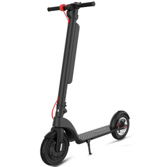 "X8 10"" Pro Electric Scooter"