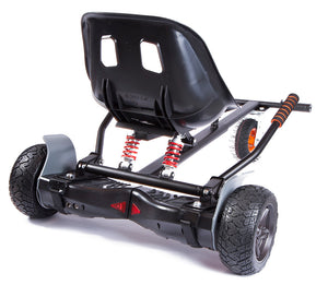 Pro Suspension Hoverkart - Official Hoverboard