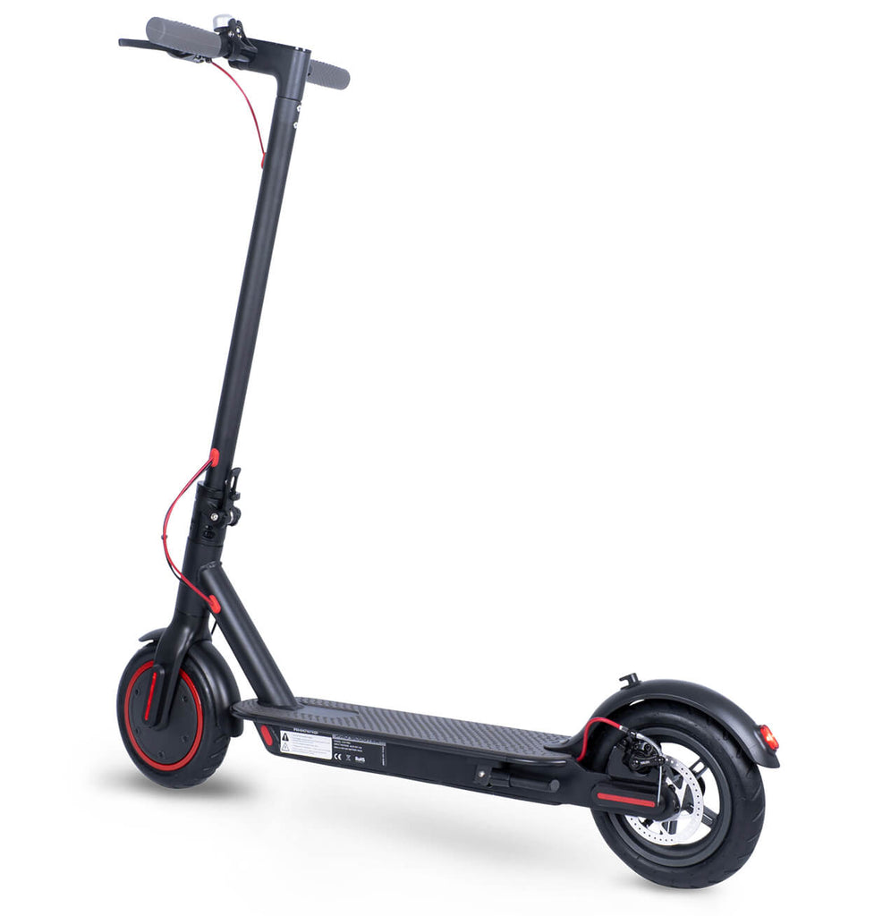 MX7 Pro Electric Scooter - Official Hoverboard