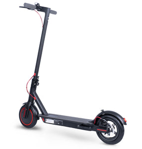 MX7 Pro Electric Scoot - Official Hoverboard