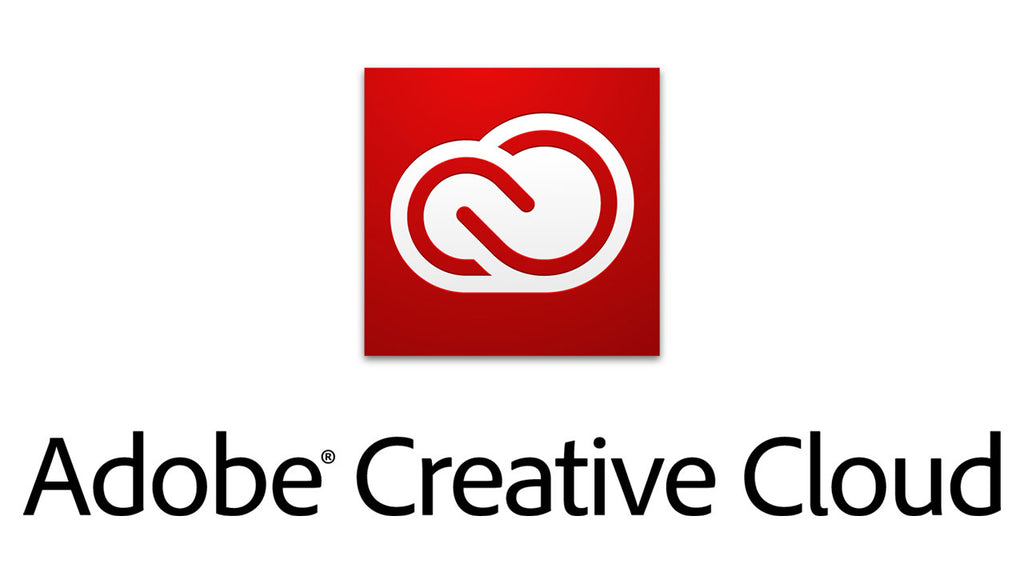 Adobe's Major  Update