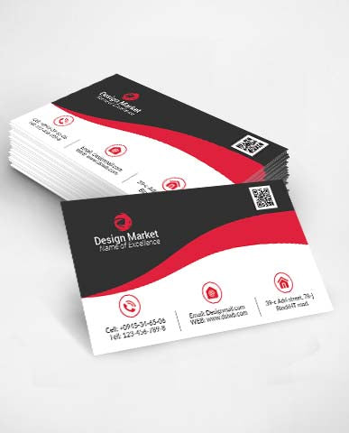 Business cards doorstepprinting 100 free business card detroit special colourmoves