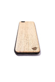 iPhone Ultra Thin Wood Phone Cases - Ashtree Wood