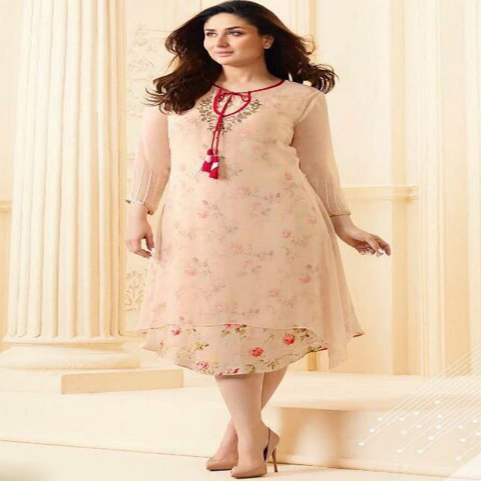 KURTI'S COLLECTION UNDER 50