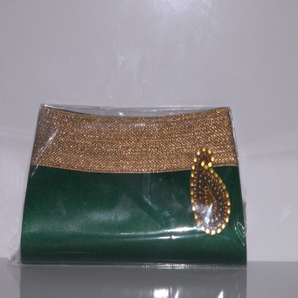 LADIES CLUTCH WITH LARGE CAPACITY - BABBALBUY