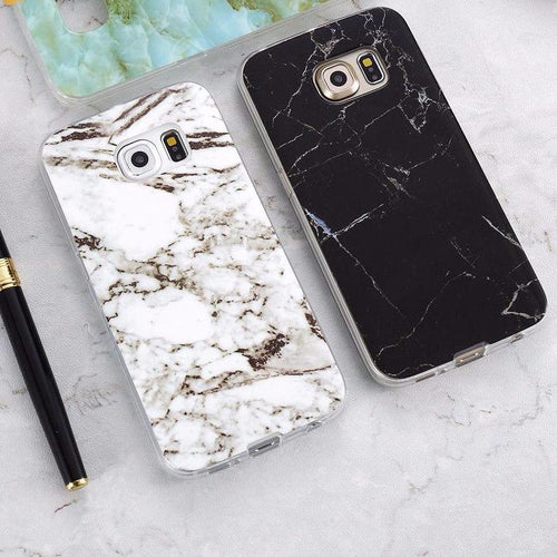 Stone Design Phone Cases For Samsung