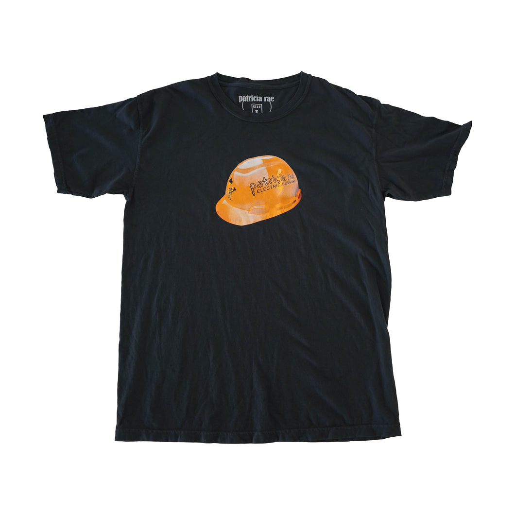 Electric Company Hard Hat Shirt