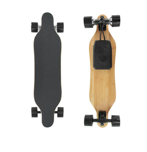 TG Electric Long Board with Remote
