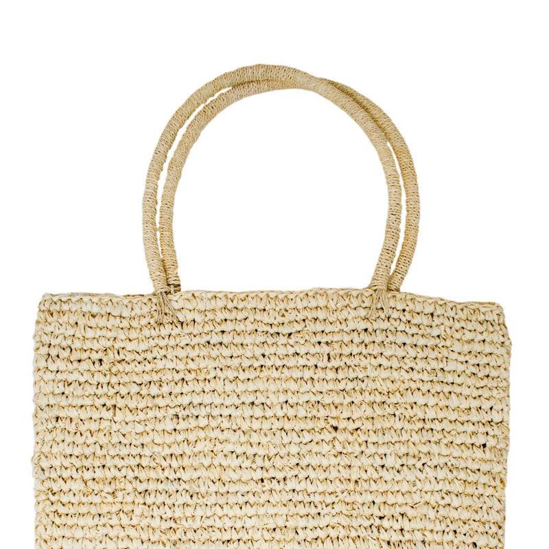 HANNAH EVERYDAY TOTE