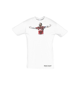Left Winger Kids T-Shirt