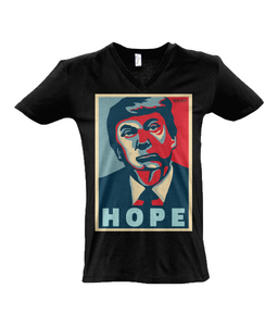 POTU Hope T-Shirt