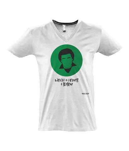 Shilts Icon T-Shirt